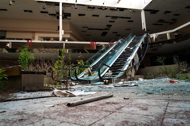 dead mall.png