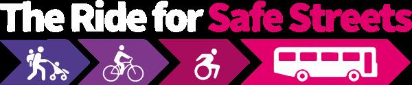 Ride for Safe Streets Bus - Website Logo.png