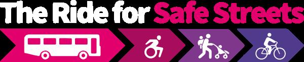 Ride for Safe Streets Bus2 - Website Logo.png