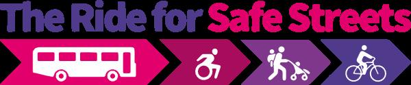 Ride For Safe Streets Mailchimp Logo.png