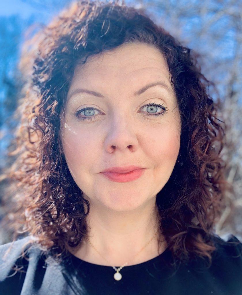 Erica Whitaker