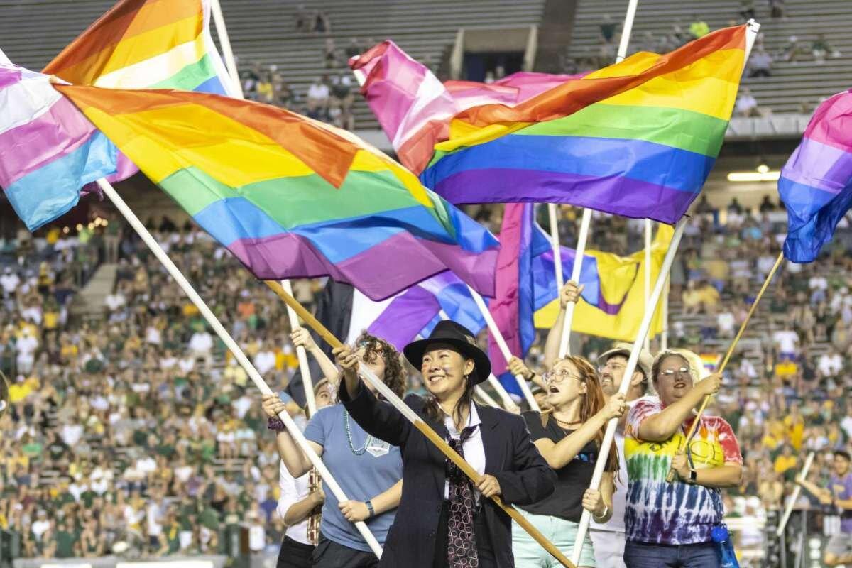 MOB Pride Flags.jpg