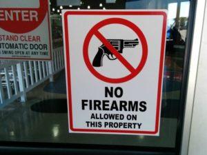 gun-free-zone-business-flickr-300x225.jpg