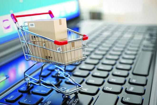 e-commerce-representational.jpg