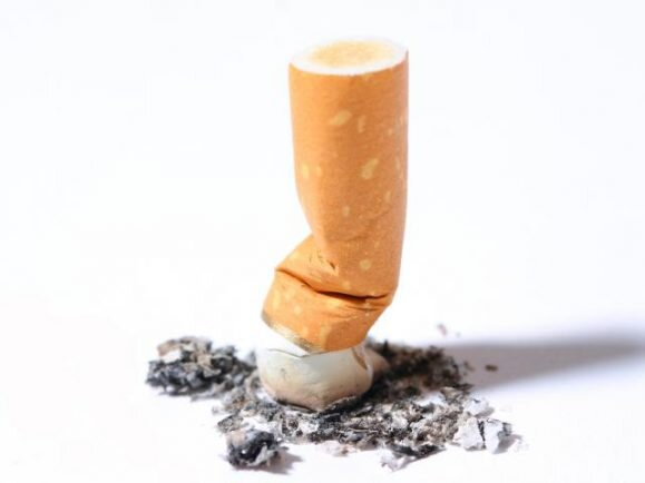 stubbed-out-cigarette-579x434.jpg