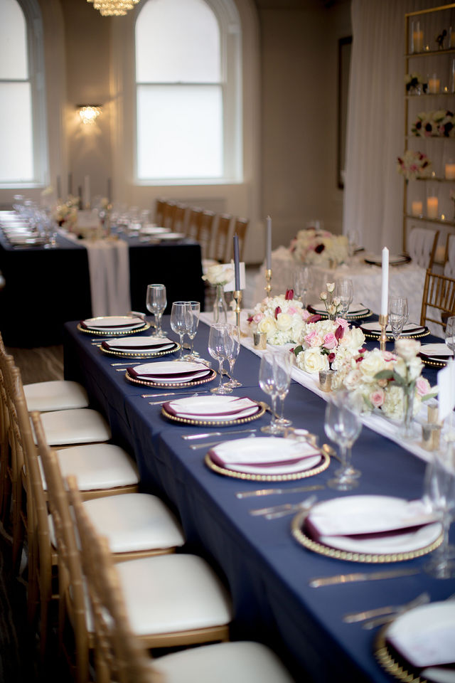 CRoss Event Dining.jpg