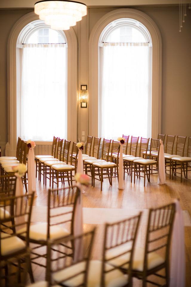 CRoss Wedding Seating.jpg