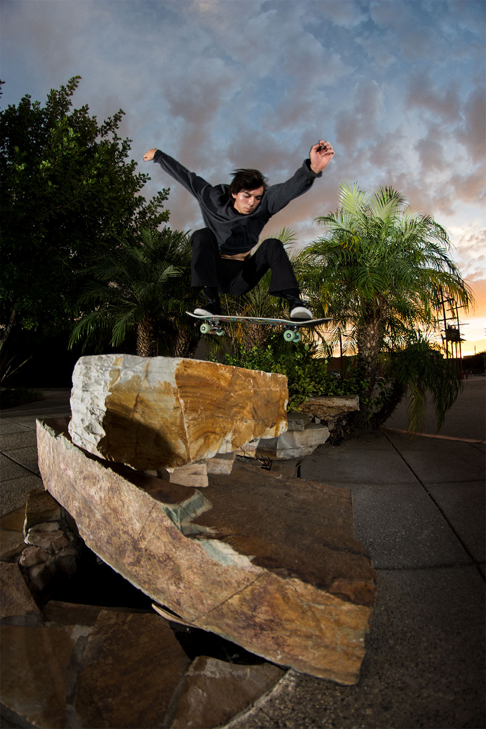 Kenneth_Ollie_-Unknown.jpg