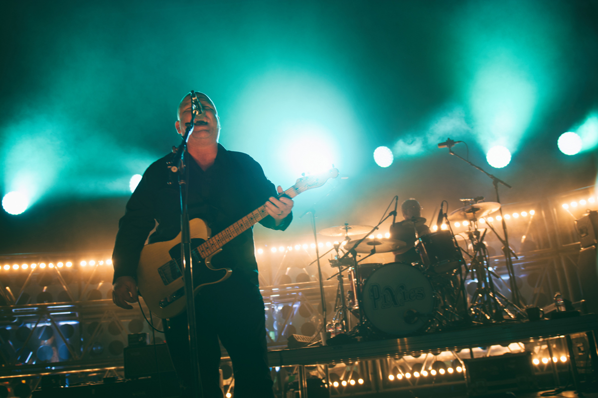 171213Pixies_Palladium107-Edit(adjusted).jpg