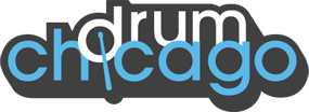 drum_chicago_logo-1.png