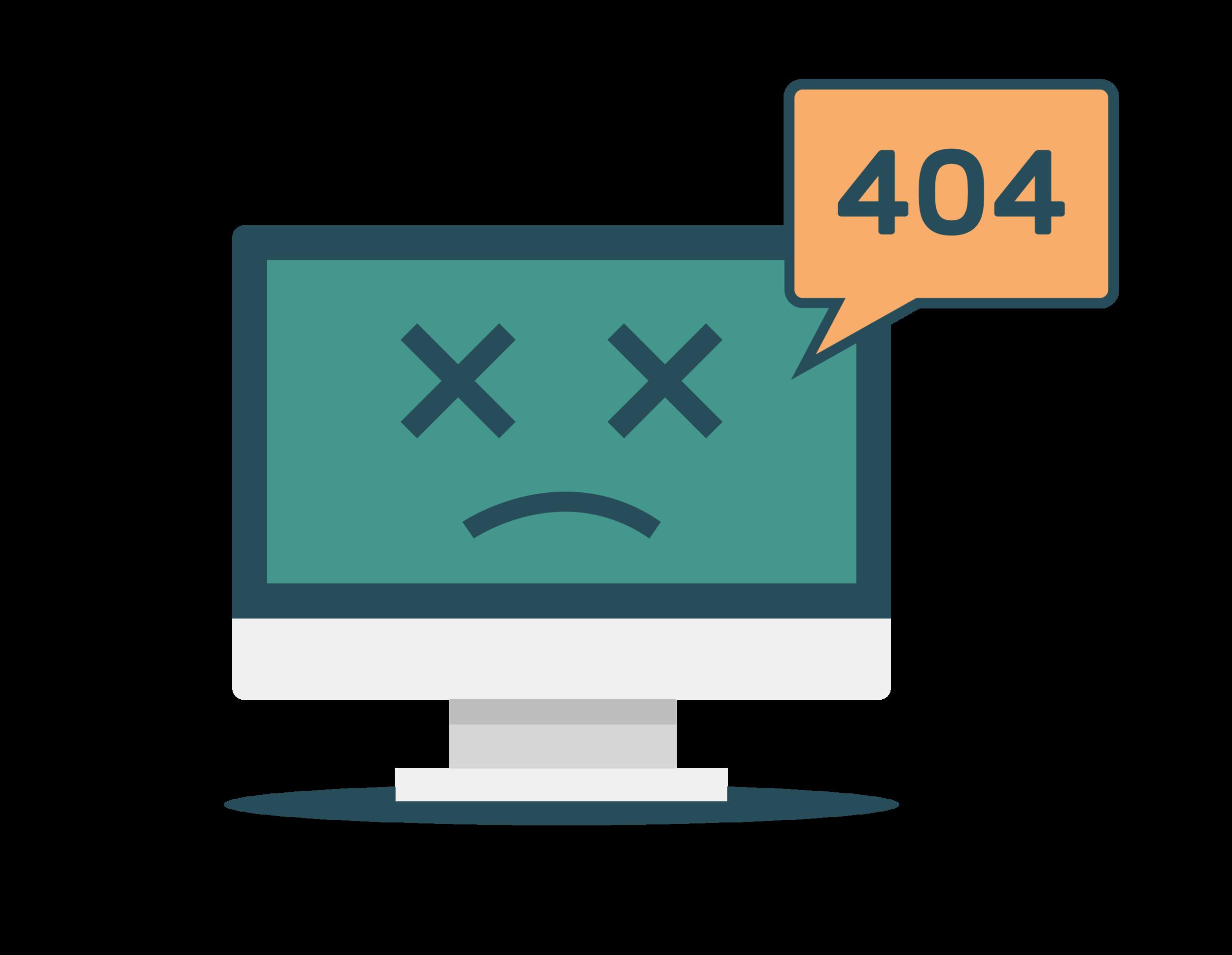 404imageArtboard 1.png