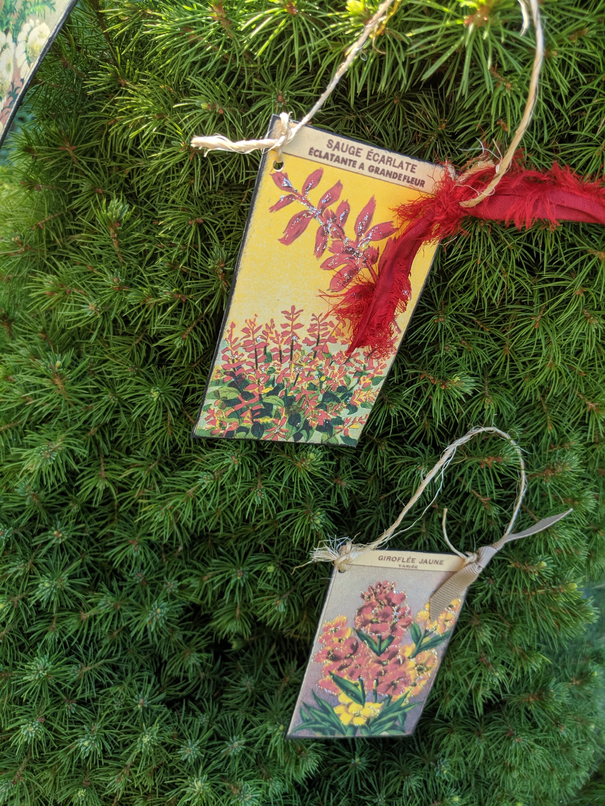SeedPacketOrnaments7.jpg