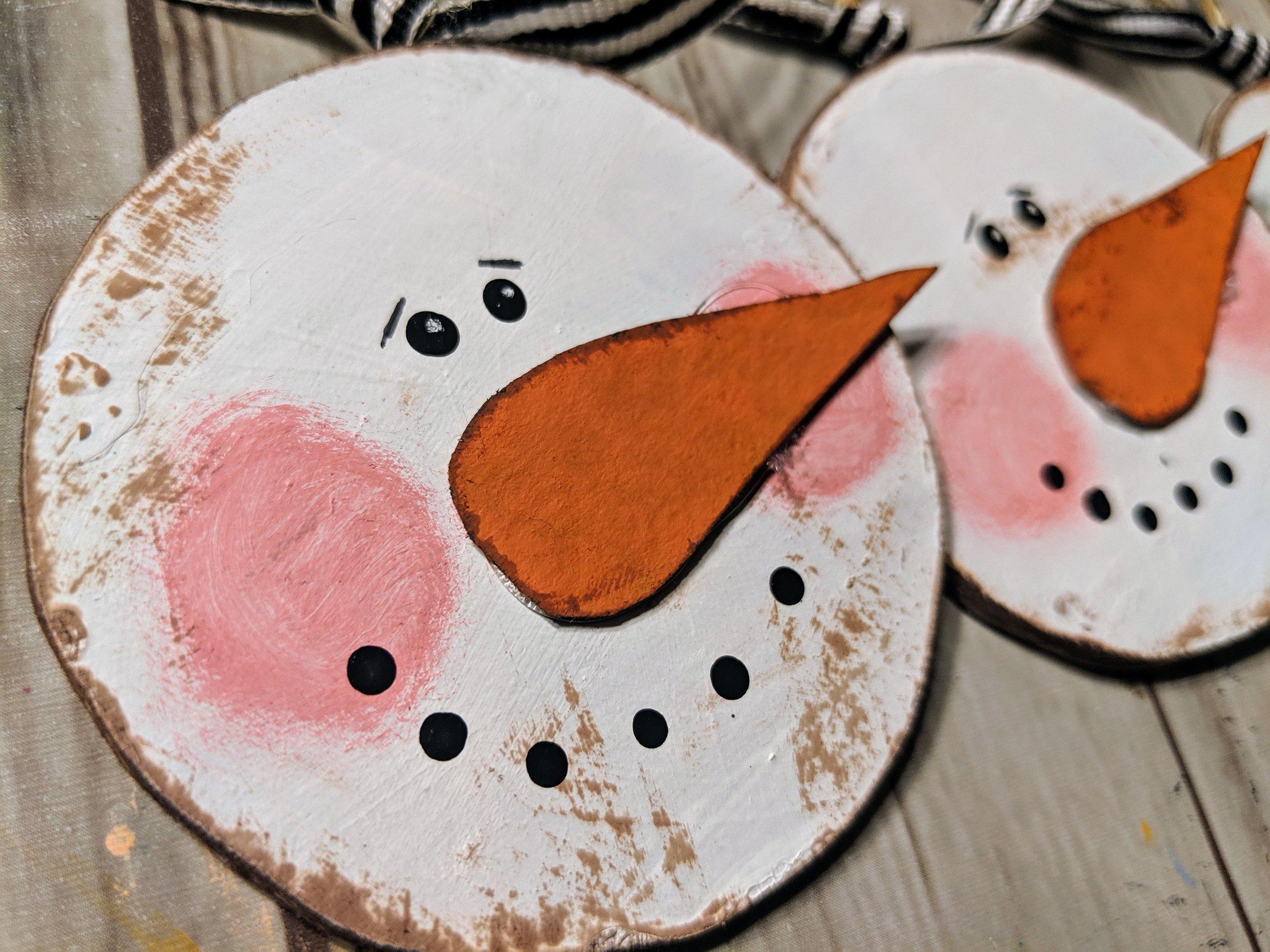 SnowmanRound_All3.jpg