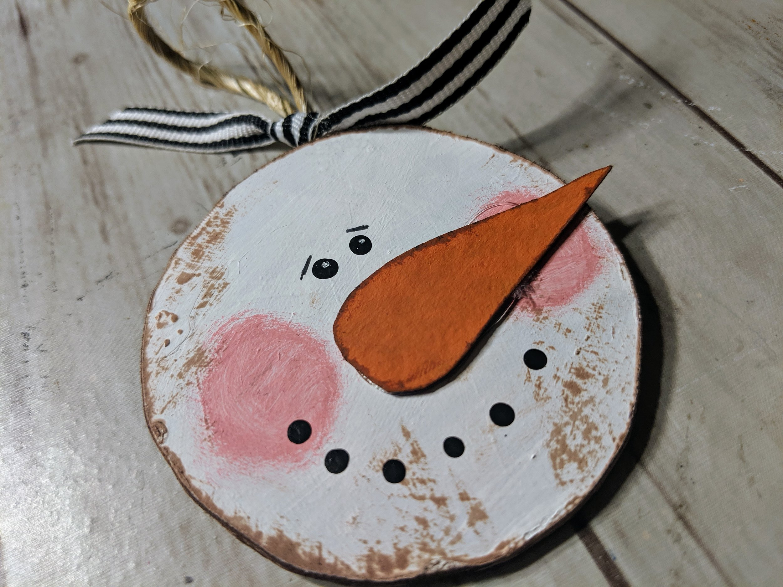 SnowmanRound_Single2.jpg