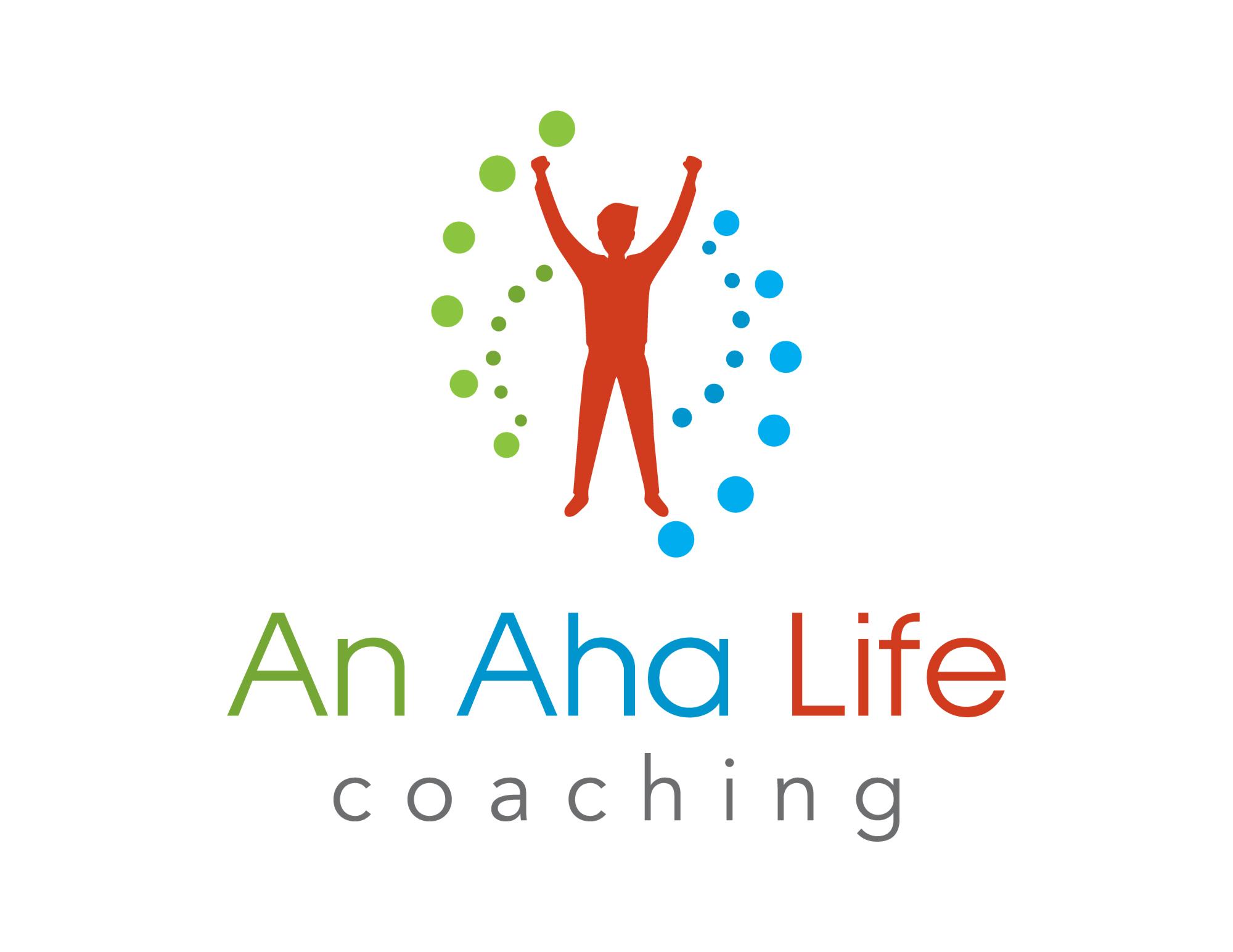 logo-An-Aha-Life-1.jpg