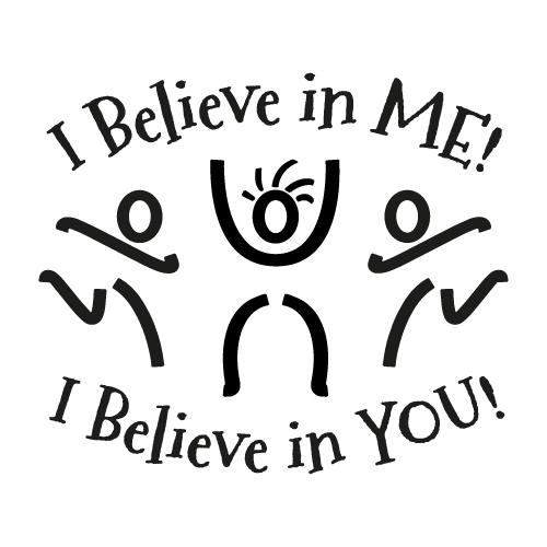 I Believe in ME_YOU-01.jpg