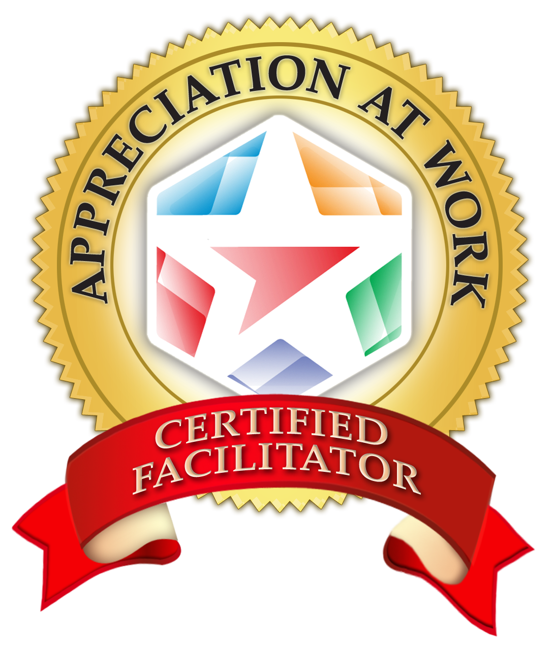 - Because of my personal experience, I was passionate about teaching businesses the languages of appreciation, so I became a certified facilitator to teach Language Appreciation in the workplace.