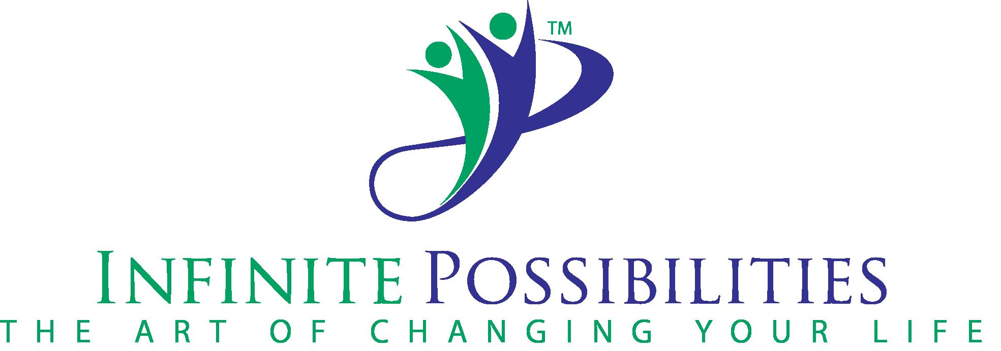 IP_ChangingYourLife_logo_color_purplegreen.png