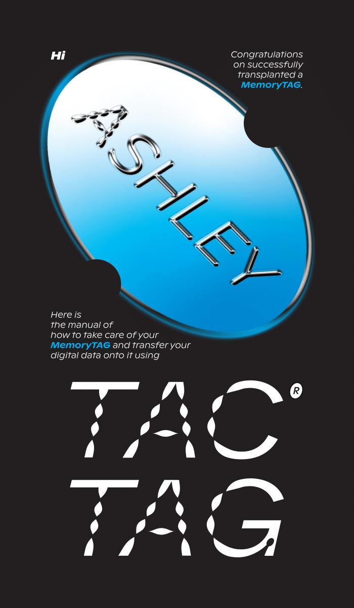 TACTAG Manual (1)-03.png