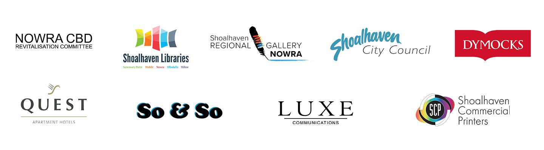 website - sponsors.jpg