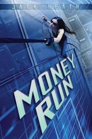 money-run.jpg