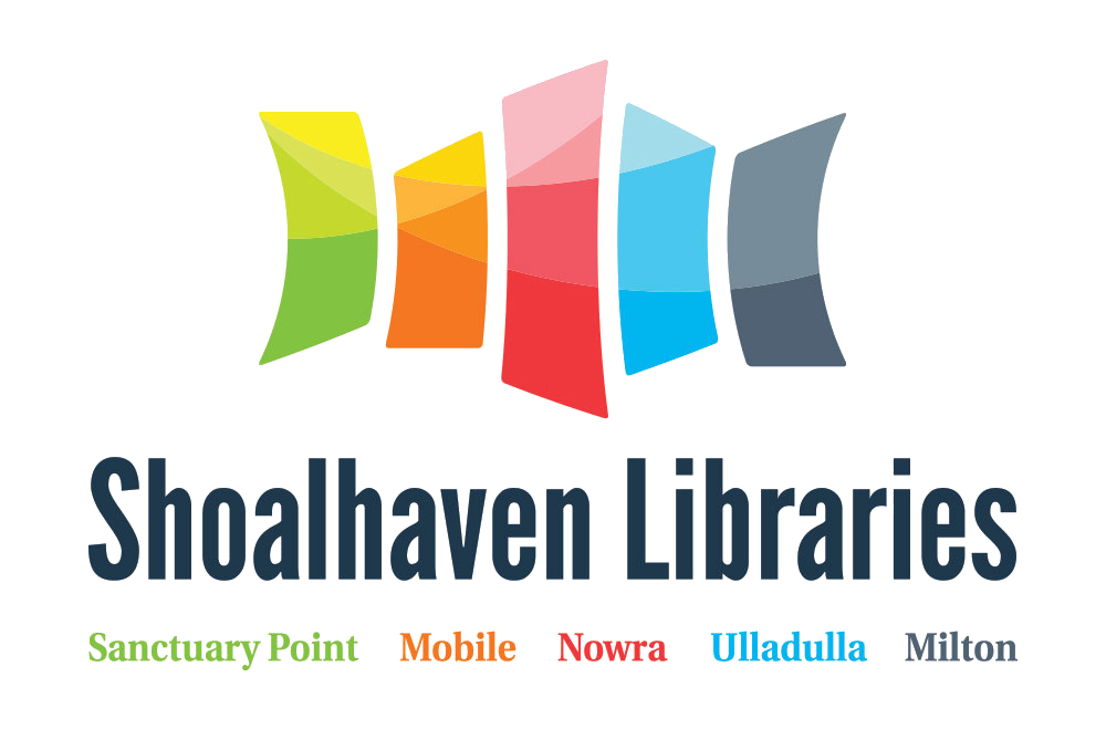 SHOALHAVEN LIBRARIES LOGO.png