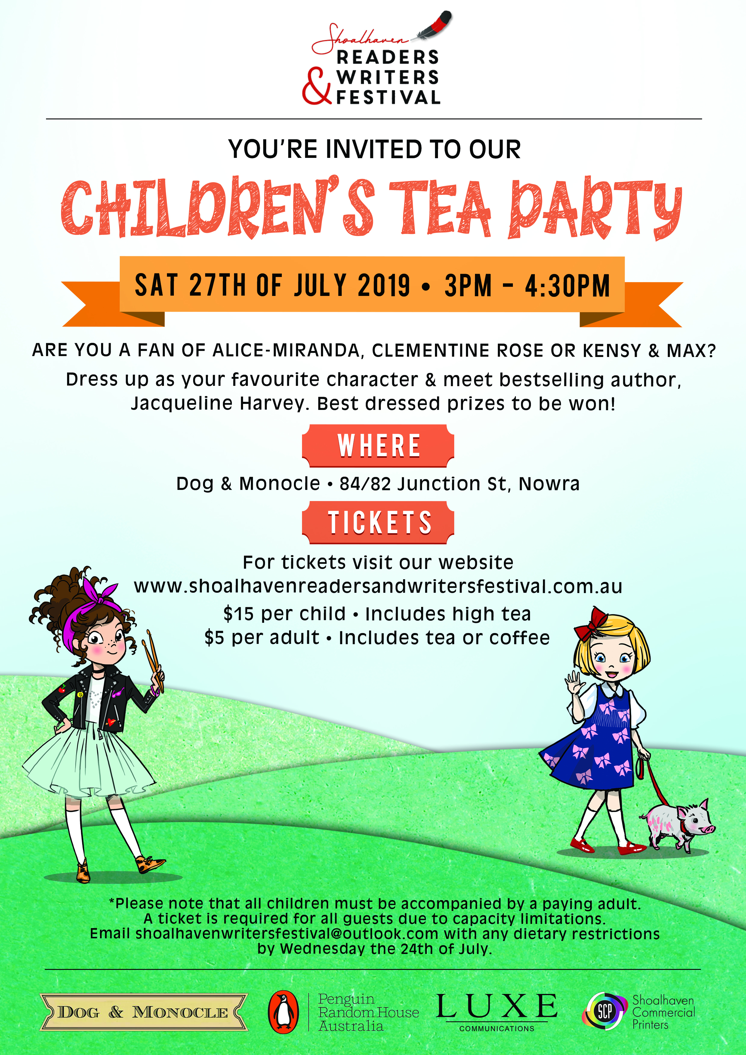 TEA PARTY POSTER.jpg