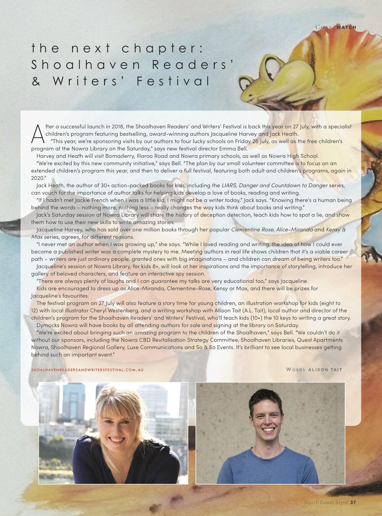 Shoalhaven Readers' & Writers' Festival.jpg