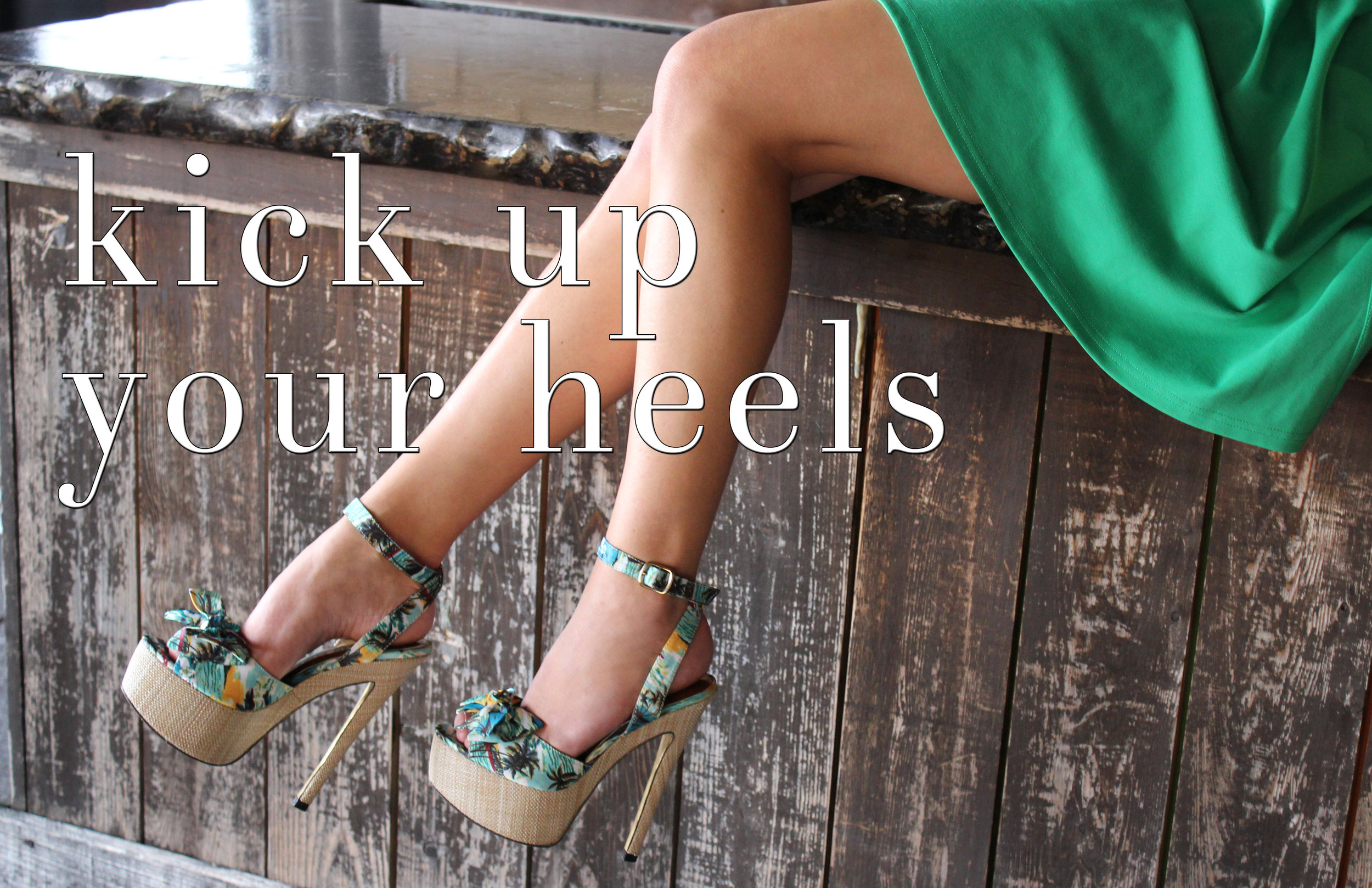 spring retail sign8-heels copy.jpg