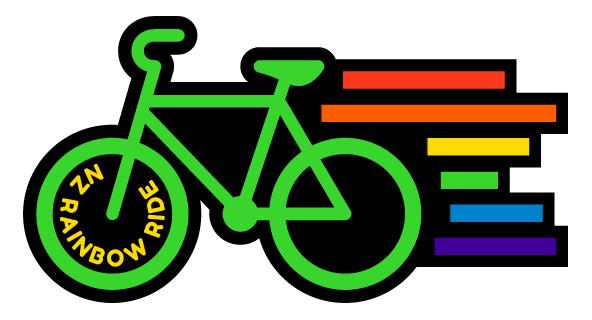 rainbowride_1-01-01.jpg