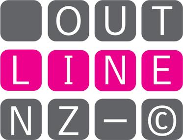 OutLineNZ-Logo.png