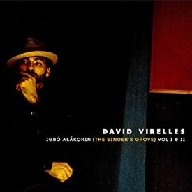 3. David Virelles_singers grove.jpg