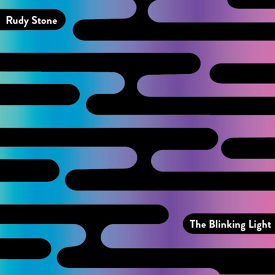 12. Rudy Stone_The blinking light.jpg