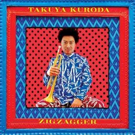 16. takuya kuroda_zigzagger.jpg