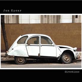 23. jon Epcar_directions.jpg