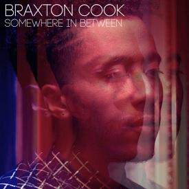 24. Braxton cook_somewhere in between.jpg