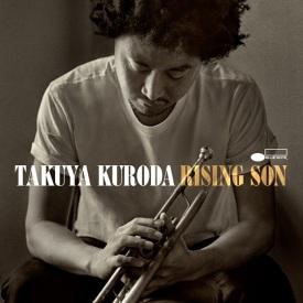 25. Takuya kuroda_rising son.jpg