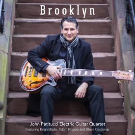 27. John Patitucci_brooklyn.jpg