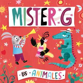 30.Mister G-los animales.jpg