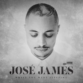 31. jose james_while you were sleeping.jpg