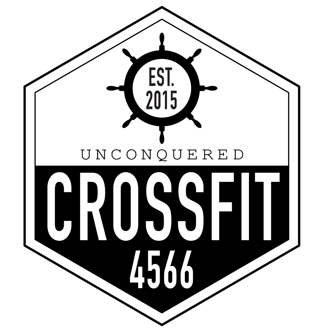 CrossFit 4566 Contact us
