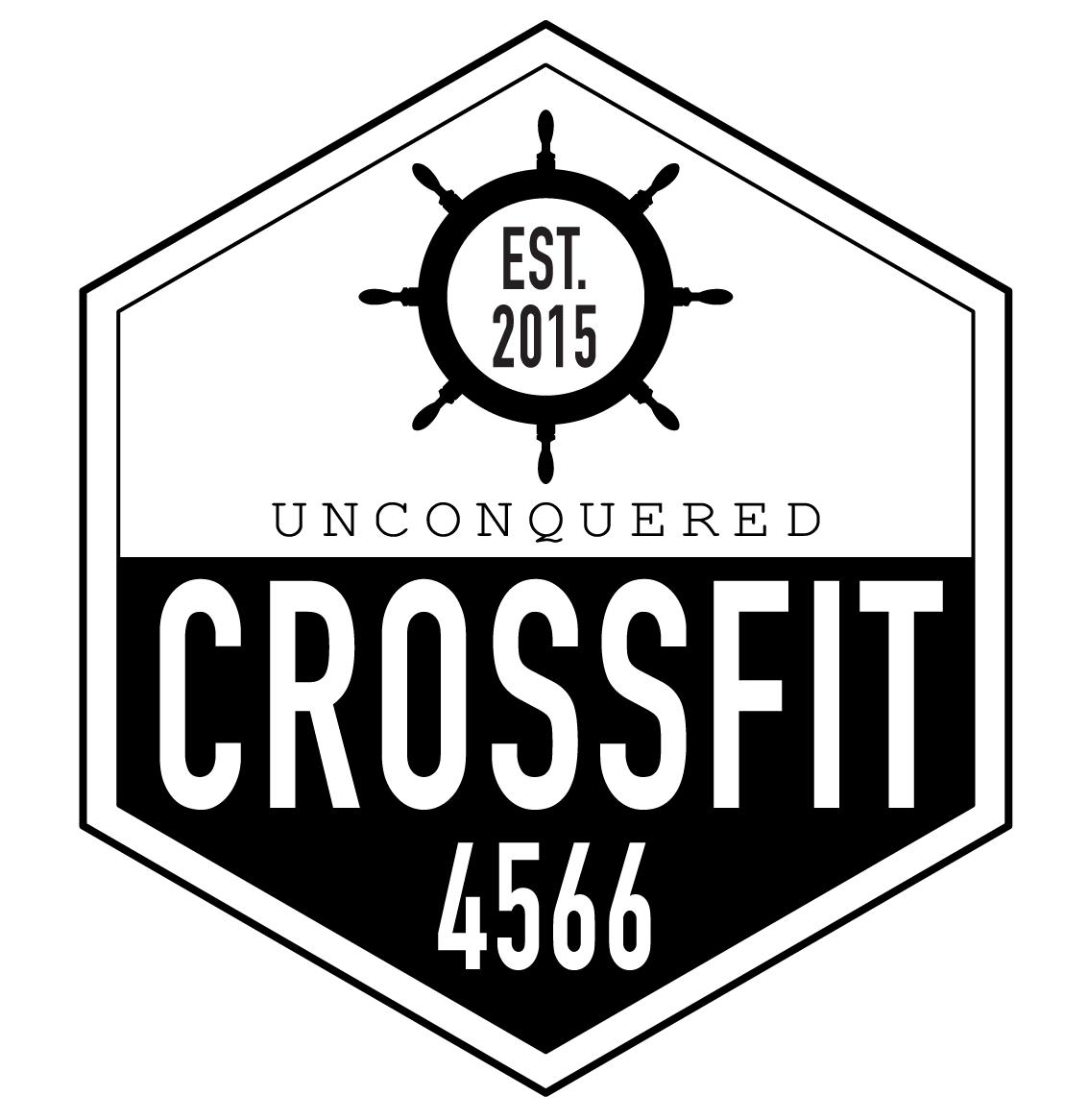 CrossFit 4566 logo.png