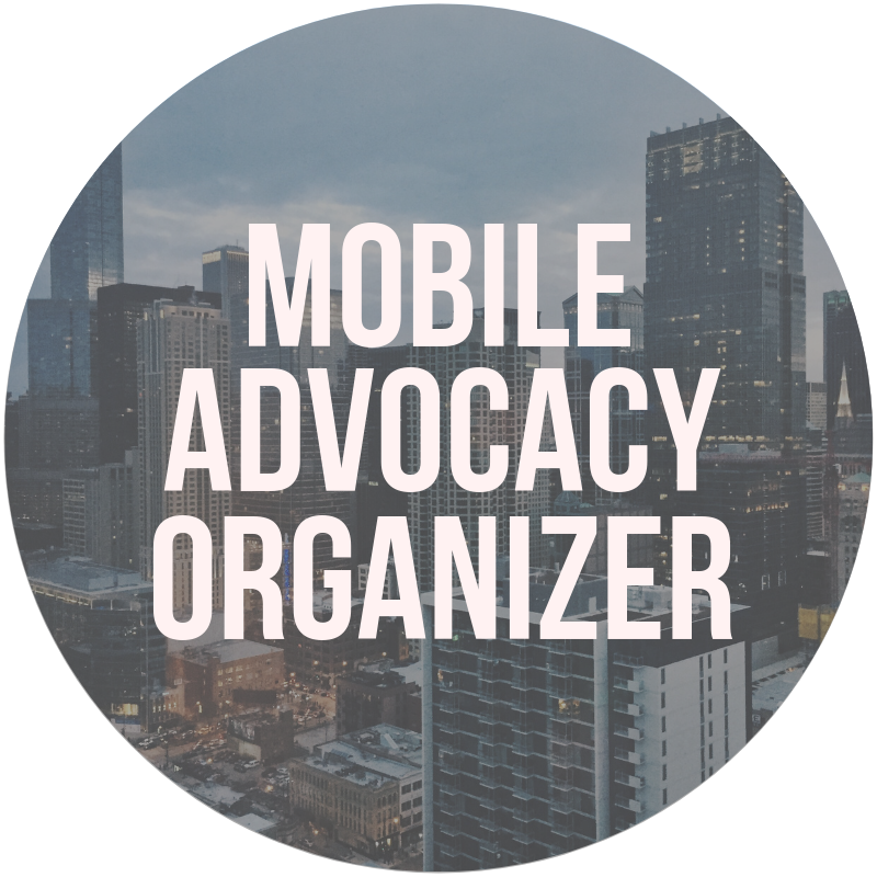 Copy of Leadership - Mobile Advocacy Organizer.png