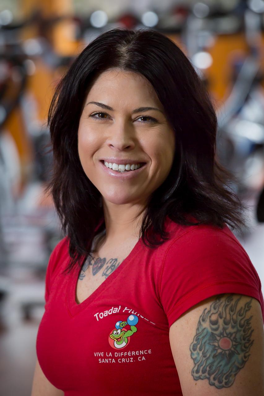 Lindsey Seiler-3902.jpg