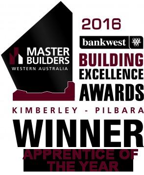 2017-BEA-KIMBERLEY-PILBARA_Winner Apprentice.png