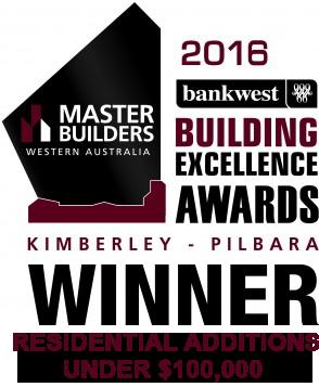 2017-BEA-KIMBERLEY-PILBARA_Winner Alternations Under 100.png