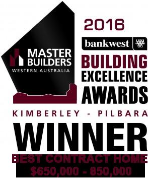 2016-BEA-KIMBERLEY-PILBARA_Winner Best Contract Home 650-850.png
