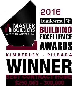 2016-BEA-KIMBERLEY-PILBARA_Winner Best Contract Home 250-300.png