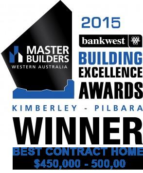 2015-BEA-KIMBERLEY-PILBARA_Winner Best Customer Contract Home 450.png