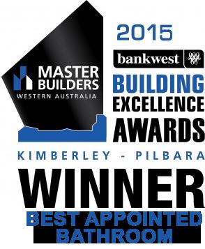 2015-BEA-KIMBERLEY-PILBARA_Winner Best Appointed Bathroom.png